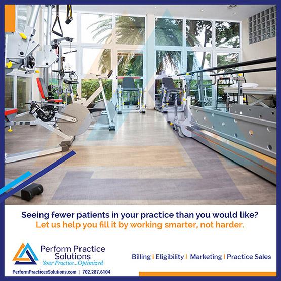 Hospital Exercise JAMA