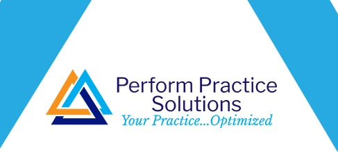 Physical Therapy Marketing Solutions