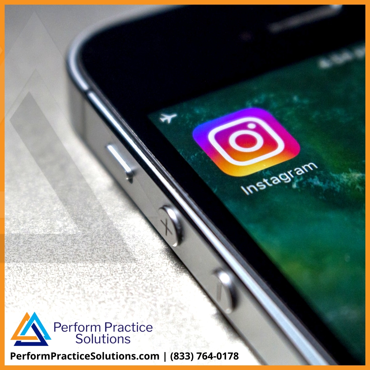 Using Social Media to Optimize your PT Practice